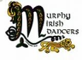 Murphy Irish Arts Center
