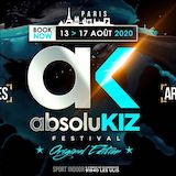 AbsoluKiz Festival
