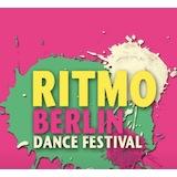 Ritmo Dance Festival Berlin