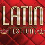 Latin Festival Ludwigsburg Stuttgart