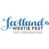 Scotland Westie Fest