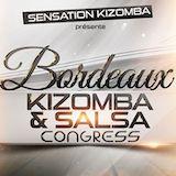 Bordeaux Kizomba & Salsa Congress
