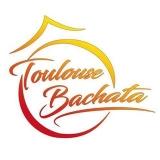 O Toulouse Bachata Festival
