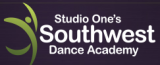 Studio One's - Southwest Dance Academy