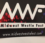 Midwest Westie Fest