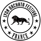 Lyon Bachata Festival