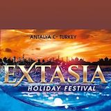 Extasia Holiday Festival