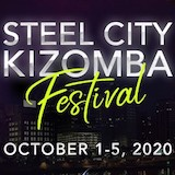 Steel City Kizomba Festival