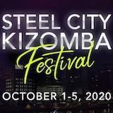 Steel City Kizomba Festival