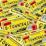 D-Town Swing