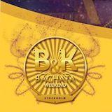 B&K Bachata Weekend