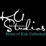 KU Studios- Homes of Kids Unlimited
