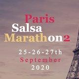 Paris Salsa marathon2