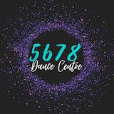 5678 Dance Centre