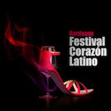 Festival Corazon Latino