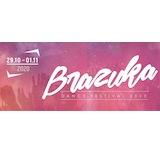 Brazuka Dance Festival