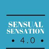 Sensual Sensation 4.0