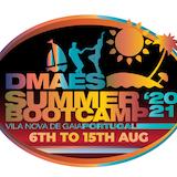 Dmaes Summer Bootcamp