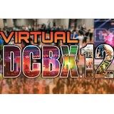 DCBX|12 Virtual