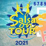 Salsa on Tour International Salsa Festival