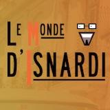 Le Monde Isnardi
