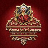 Vienna Salsa Congress On Line Edition