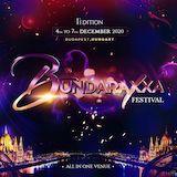 Bundaraxxa Festival