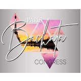 Paris Bachata Congress