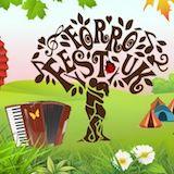 Forró Fest UK