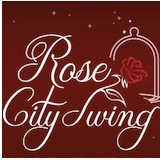 Rose City Swing