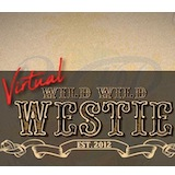 Wild Wild Westie Virtual