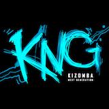 Kiz Next Gen