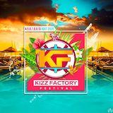 Kizz Factory Festival