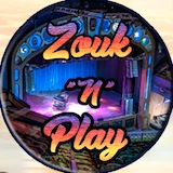 Zouk N Play Festival