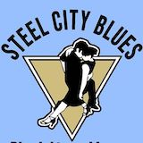 Steel City Blues Festival On Line