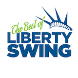 Liberty Swing Dance Championships Virtual