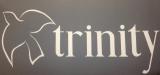 Trinity Dance & Gymnastics