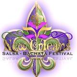 New Orleans Salsa Bachata Festival
