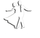 Fred Astaire Dance Studio, Norwalk, CT