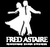 Fred Astaire Dance Studio, Norwalk, CT