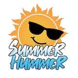 Summer Hummer
