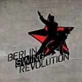 Berlin Swing Revolution
