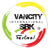 Vancity International SBK Festival