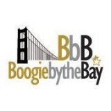 Boogie by the Bay Virtual