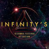Infinity's
