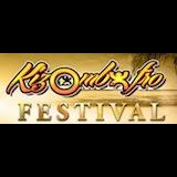 Kizombafro Festival