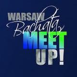Warsaw Bachata Meet Up