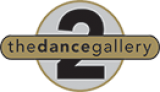 Dance Gallery 2