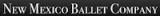 New Mexico Ballet Company