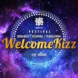 WelcomeKizz